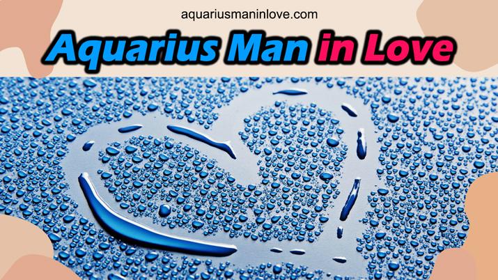 A Look at Aquarius Zodiac Sign